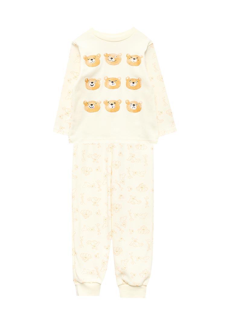 Пижама КотМарКот 16124
