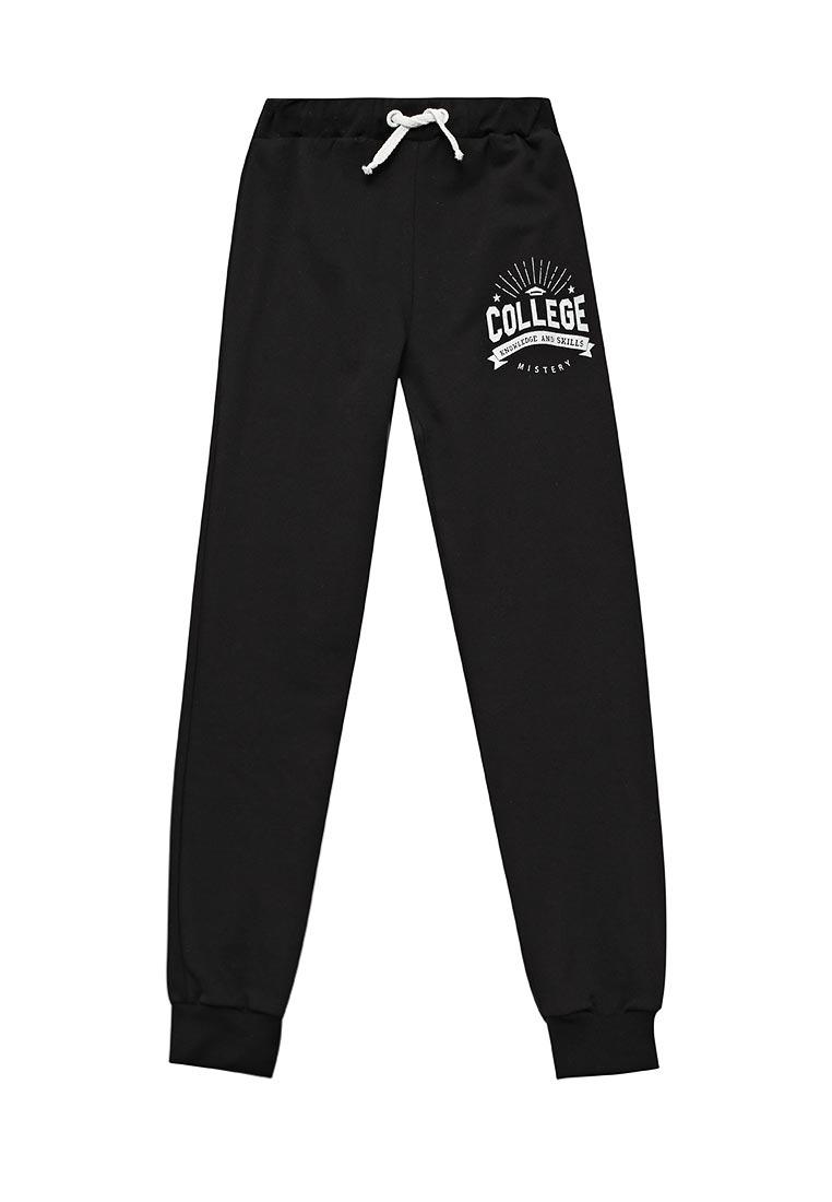 Спортивные брюки КОТМАРКОТ 22501