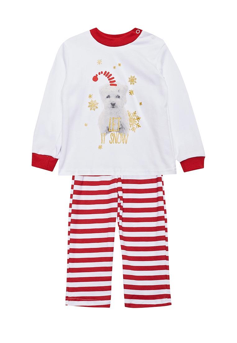 Пижама КотМарКот 16348
