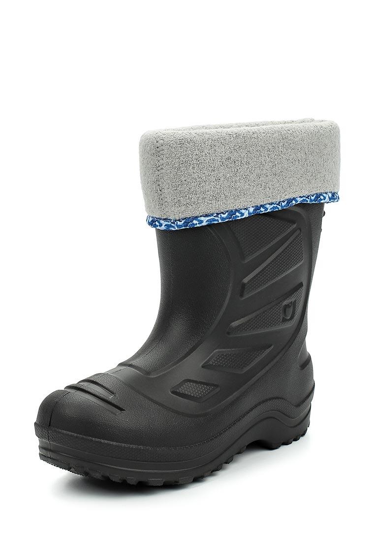 Резиновая обувь Котофей 565001-14