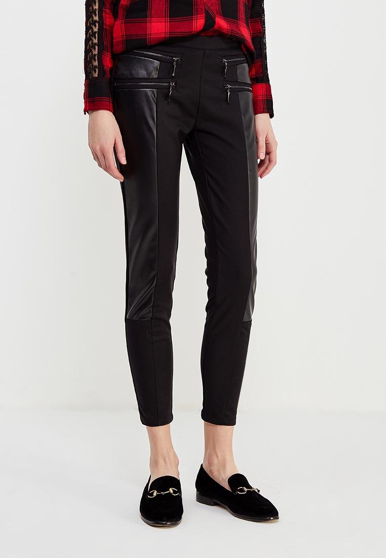 Женские зауженные брюки Koralline AI17-101