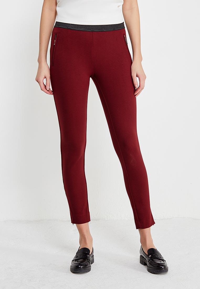 Женские зауженные брюки Koralline AI17-102
