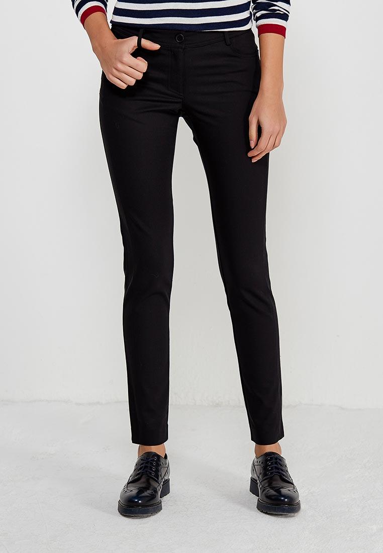 Женские зауженные брюки Koralline AI17-120