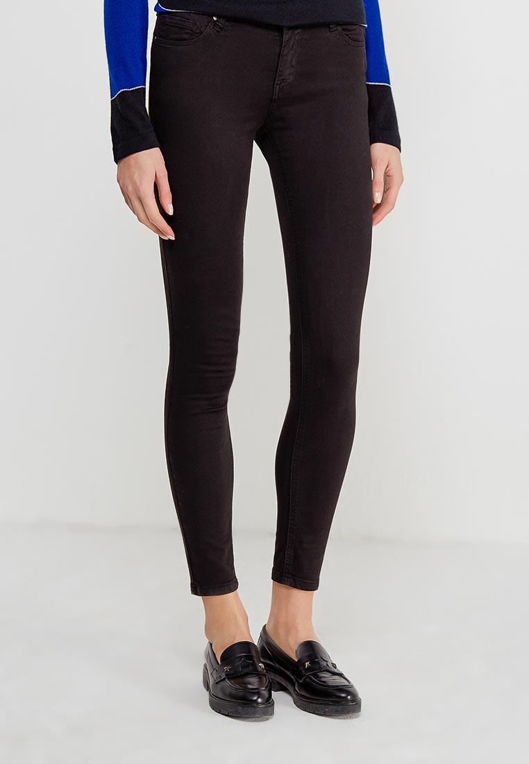 Женские зауженные брюки Koralline AI17-122