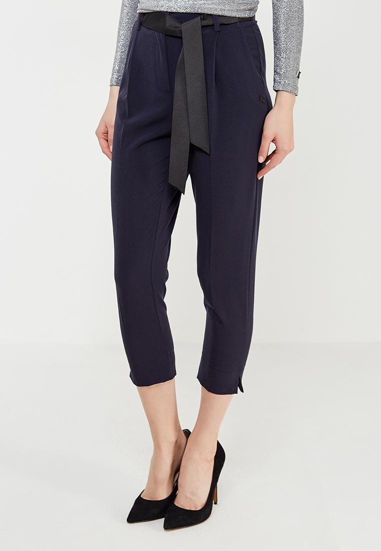 Женские зауженные брюки Koralline AI17-128