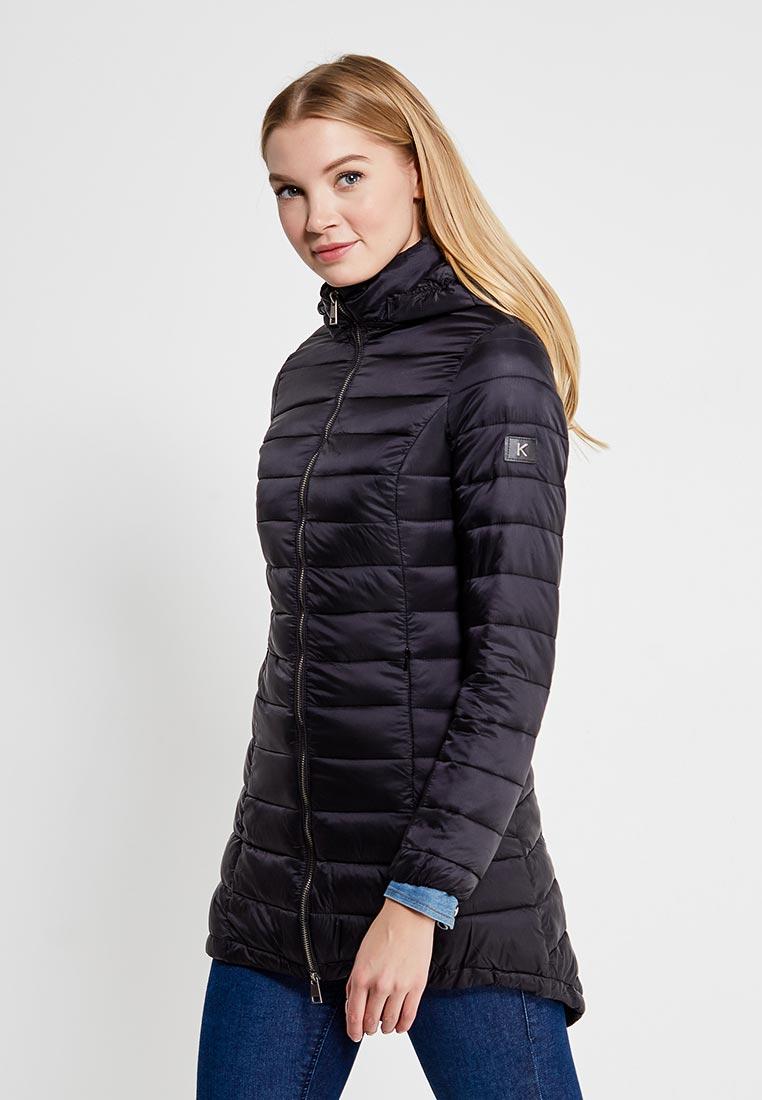 Куртка Koralline AI17-435