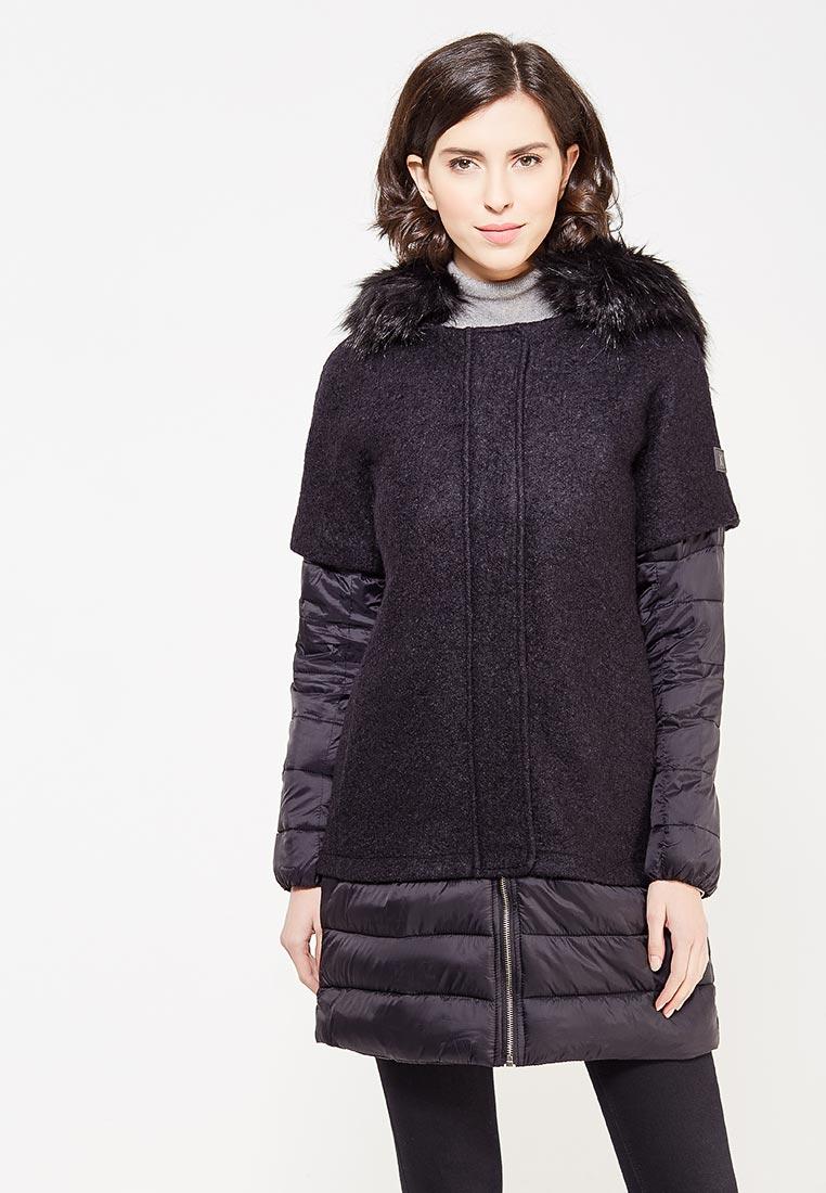 Женские пальто Koralline AI17-438