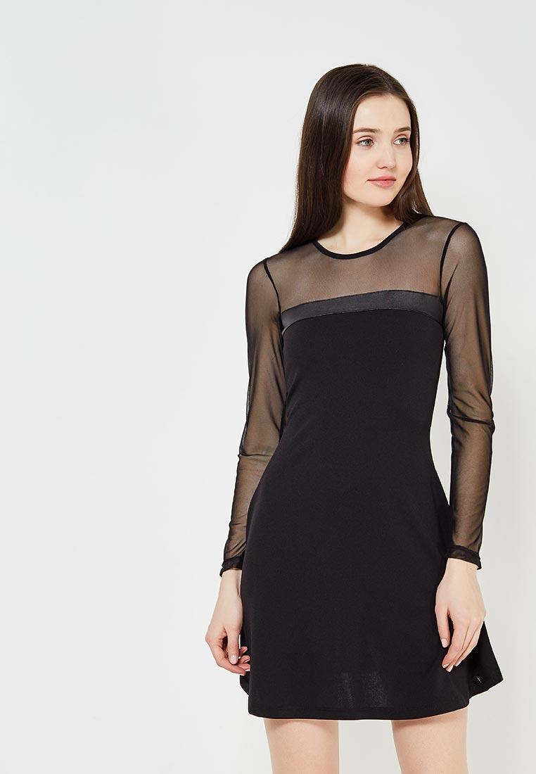 Вечернее / коктейльное платье Koralline AI17-878