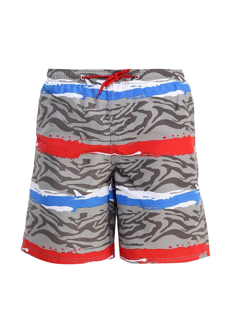 Мужские шорты для плавания Kruebeck 49920