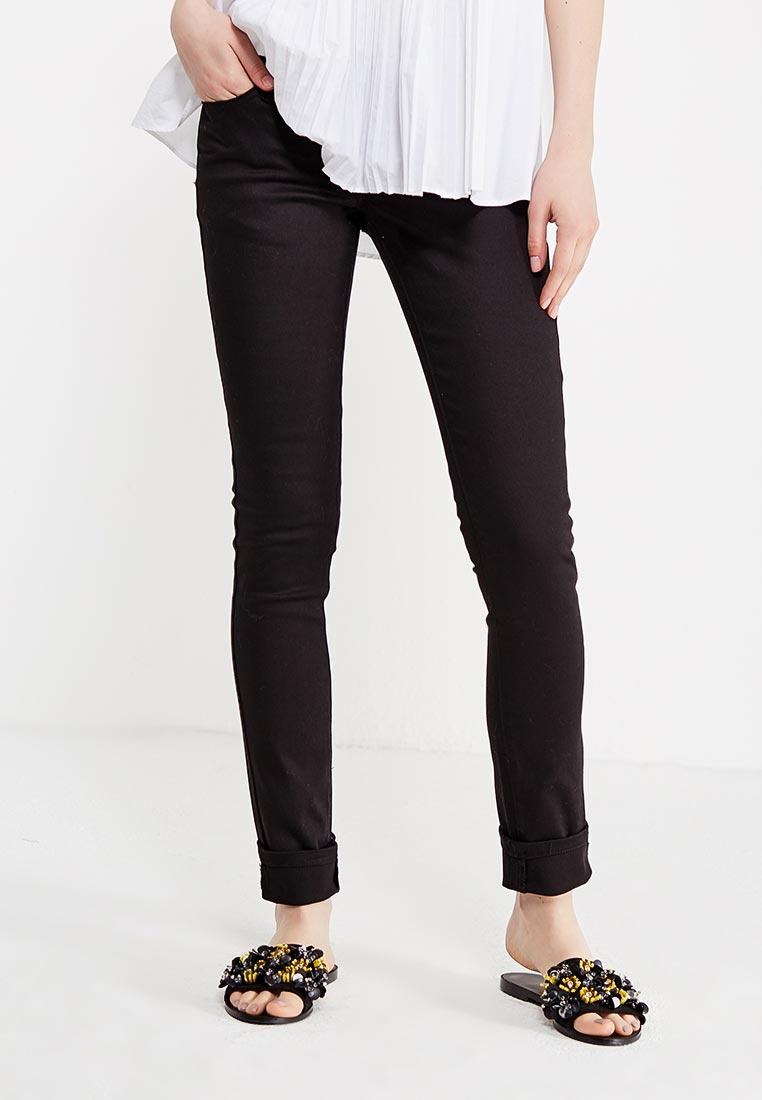 Женские зауженные брюки Kruebeck 58795IN
