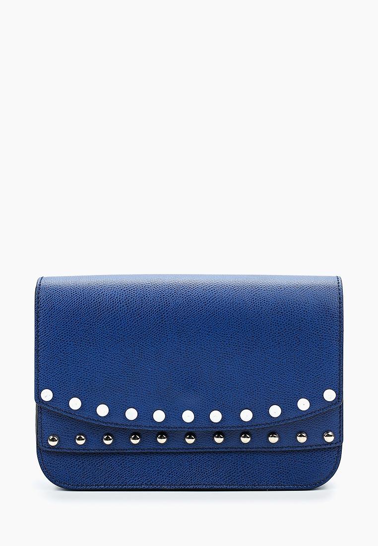 Сумка KROLE KR18009 BLUE