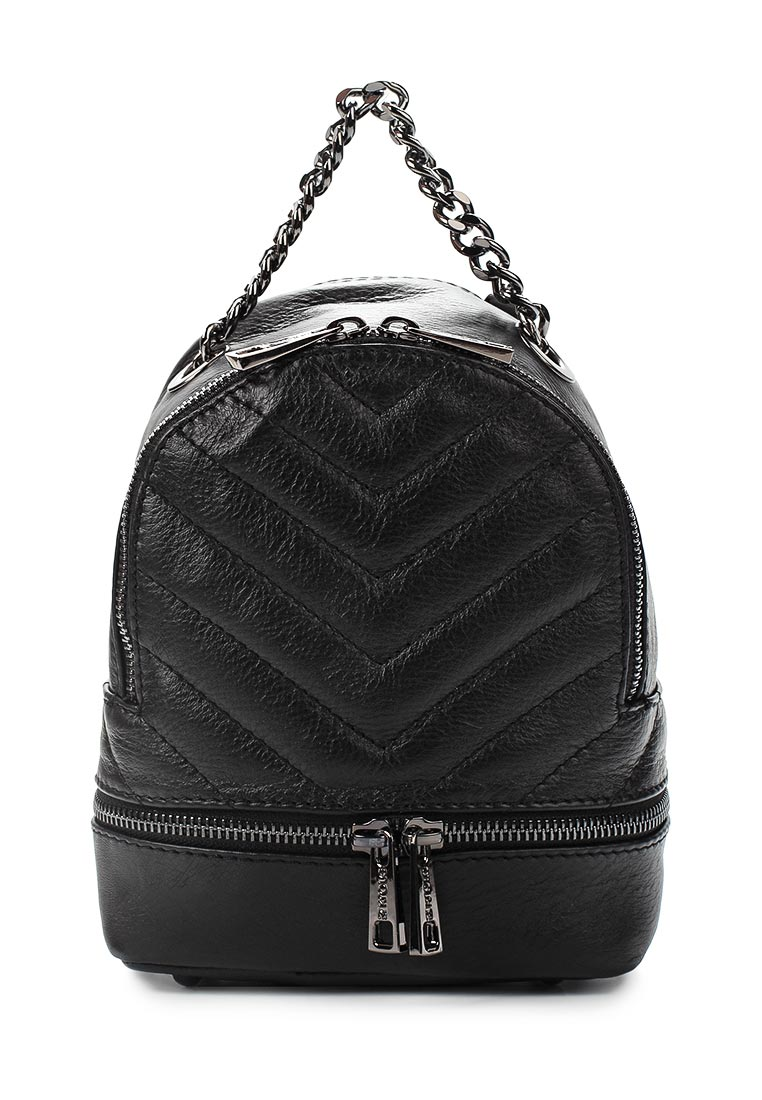 Городской рюкзак KROLE KR16043 BLACK