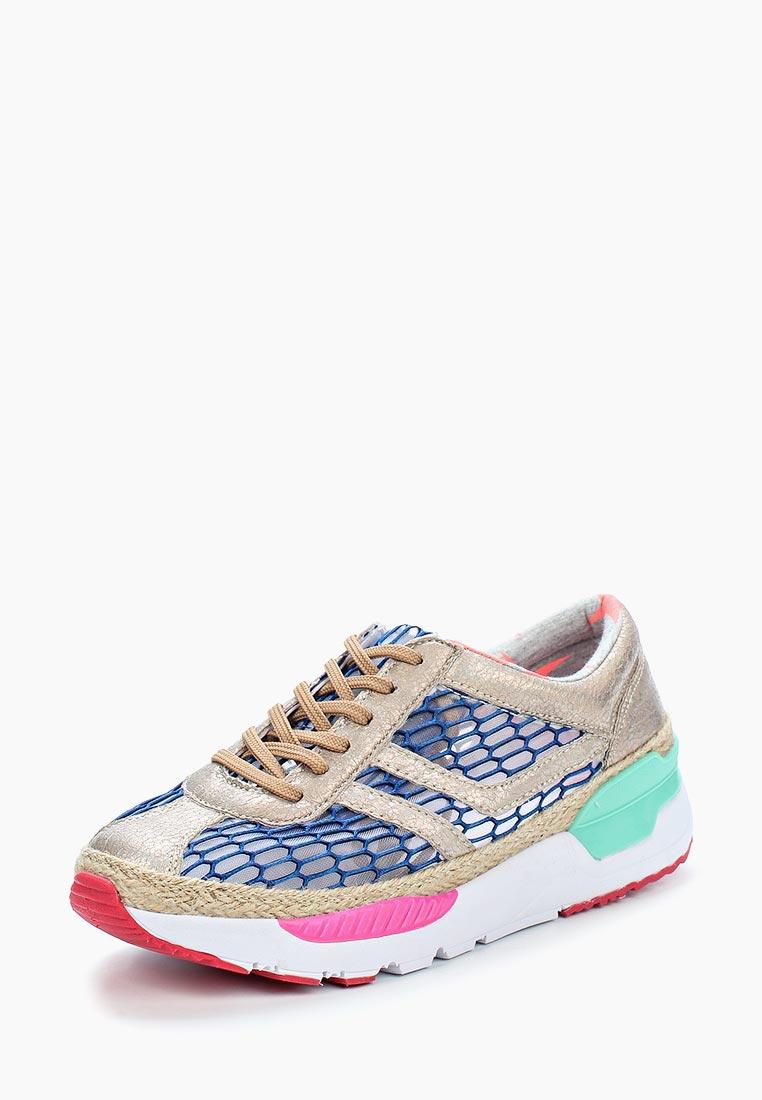 Женские кроссовки Kylie K1730203