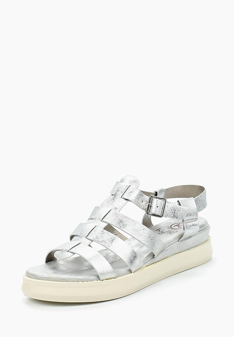 Женские сандалии Kylie K1713203