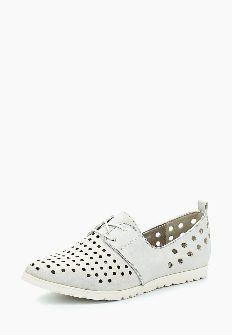 Женские ботинки Kylie K1627305