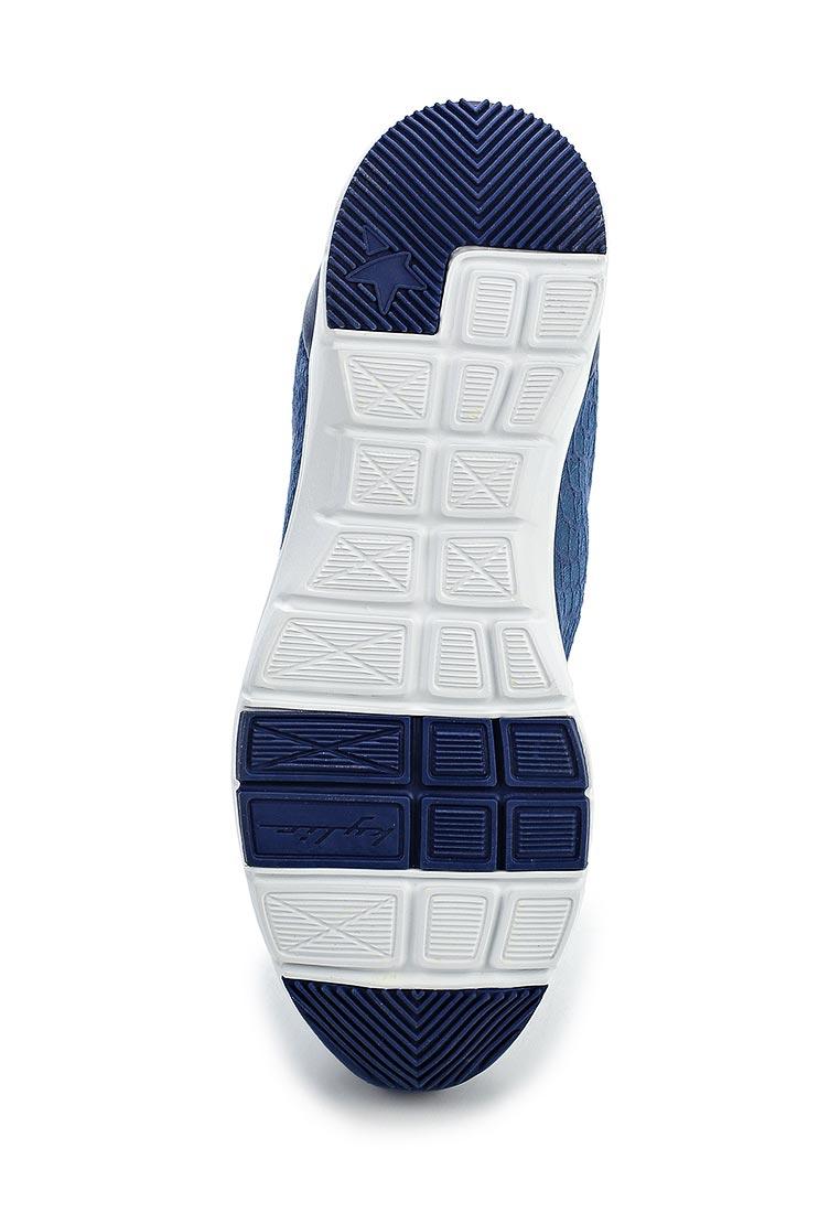 Женские кроссовки Kylie K1540102: изображение 3