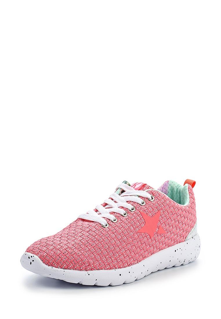 Женские кроссовки Kylie K1630501