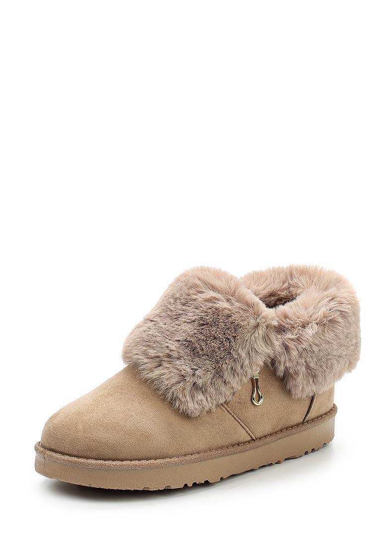 Женские ботинки Kylie K1760104