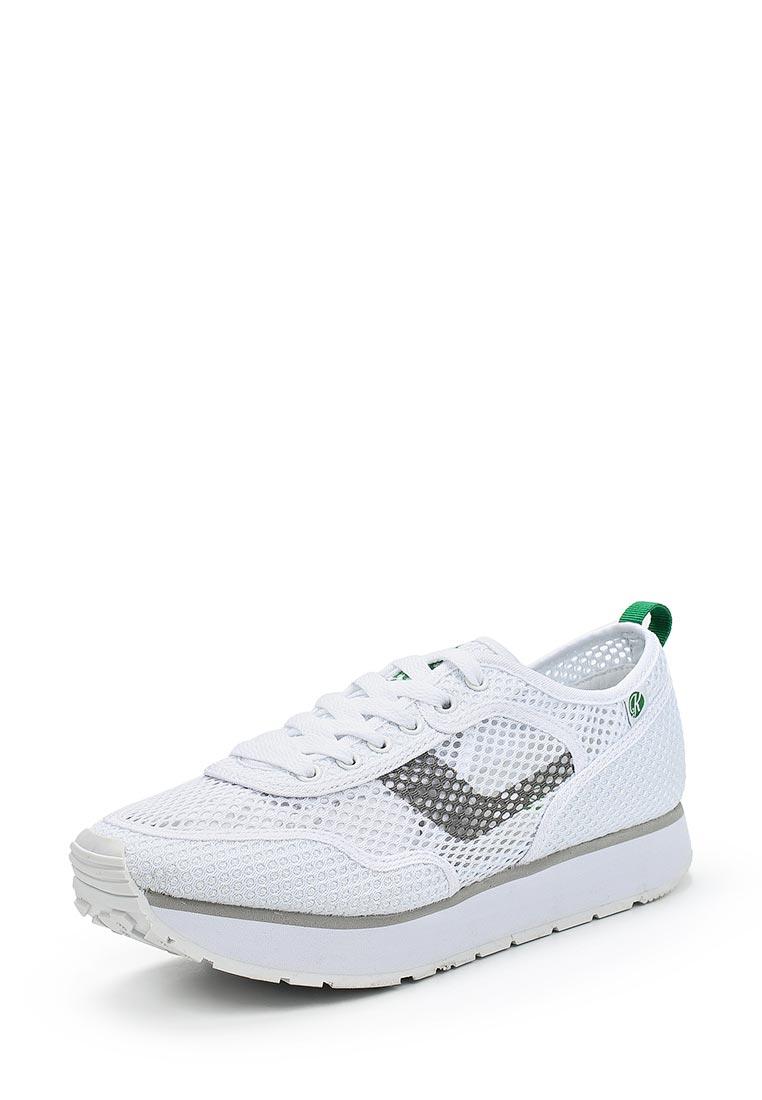 Женские кроссовки Kylie K1630101