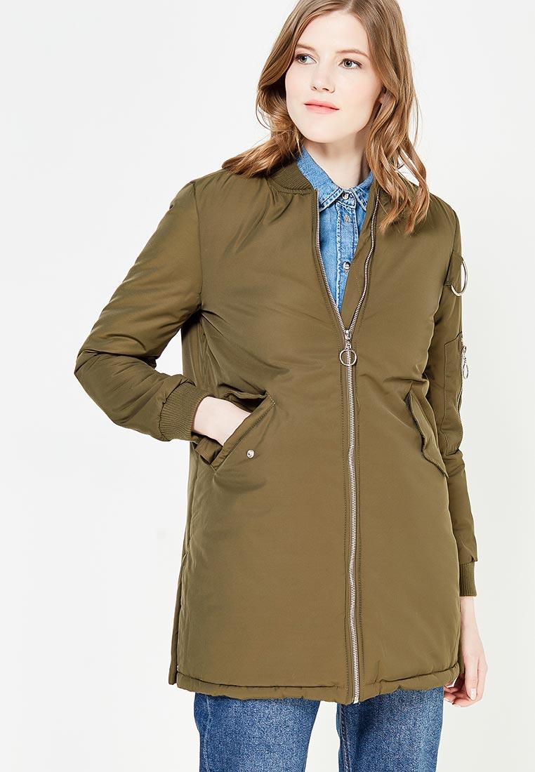 Куртка K.Zell 7937
