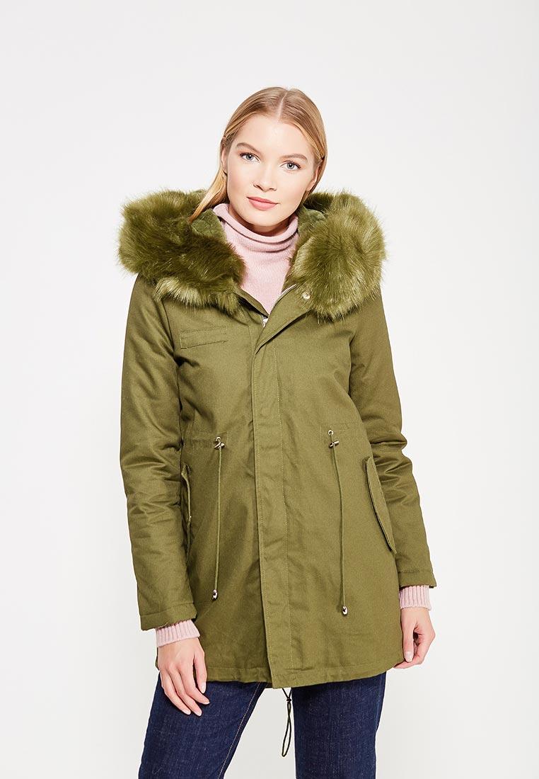 Куртка K.Zell 2944