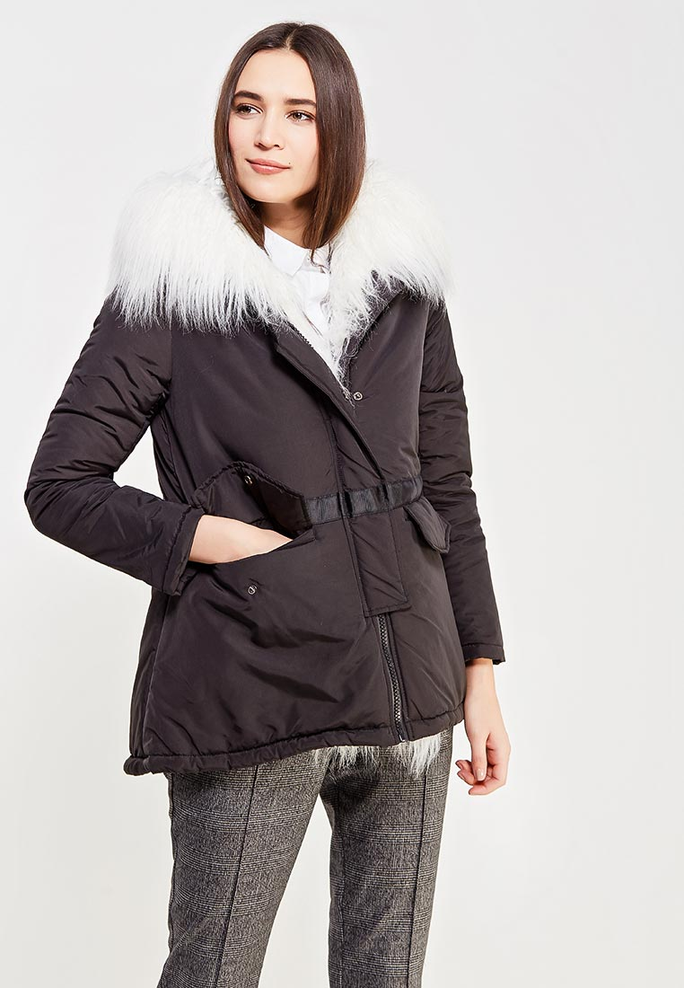 Куртка K.Zell 7999