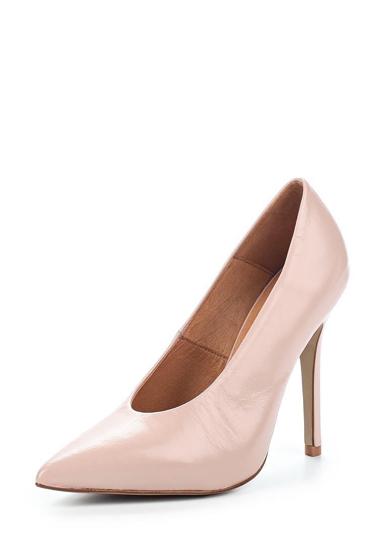 Женские туфли Lamania TOMASA