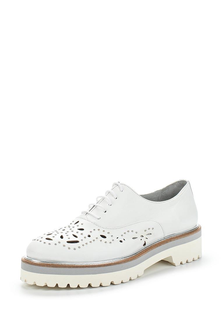 Женские ботинки Lamania 313