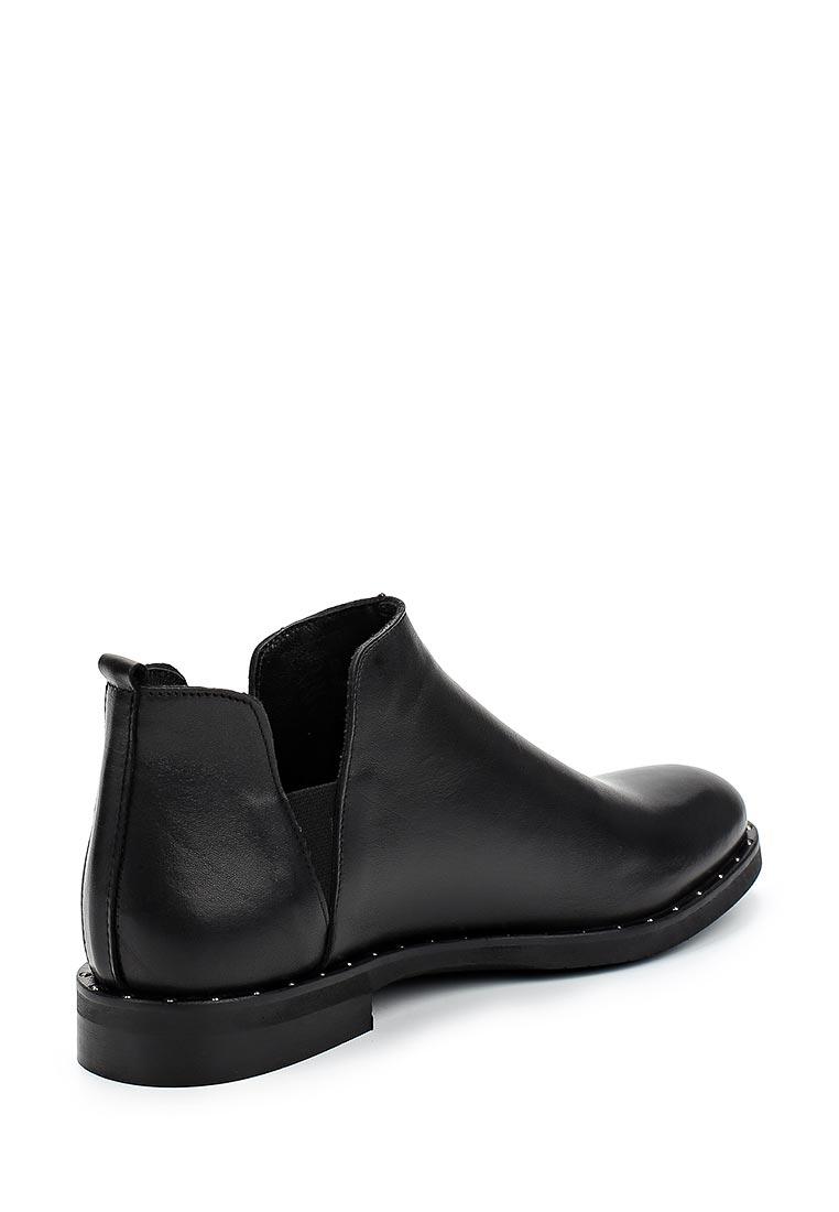 Женские ботинки Lamania JE-SOFIA: изображение 2