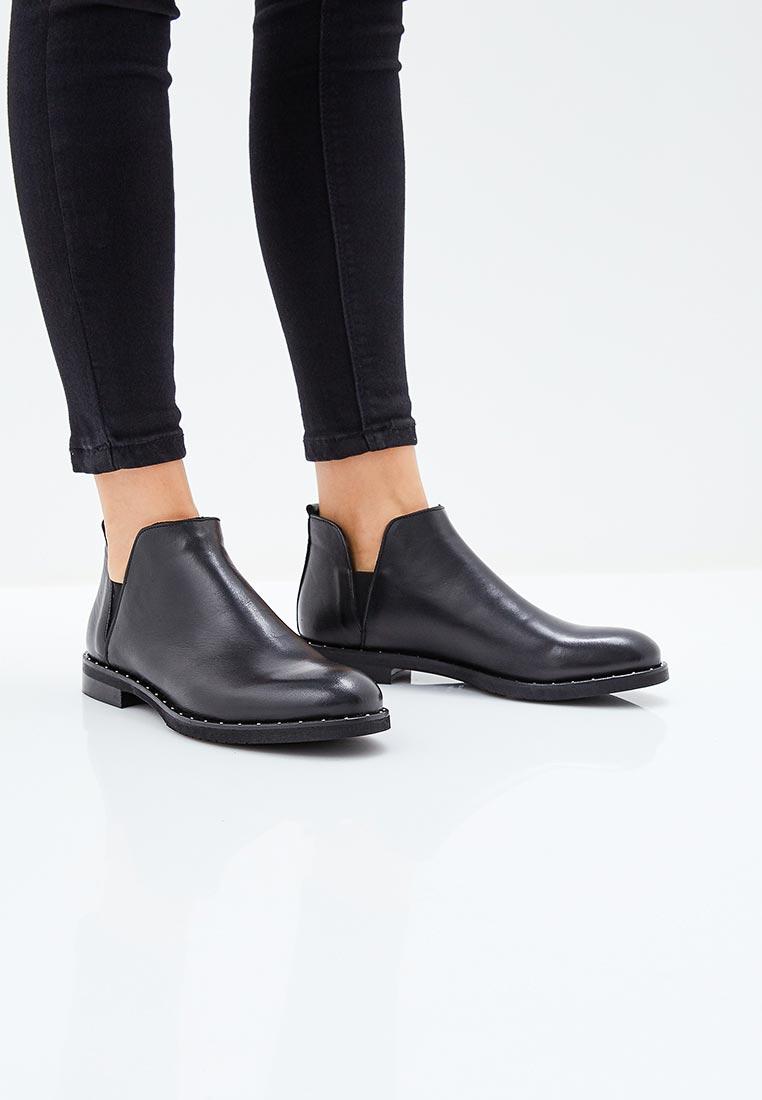 Женские ботинки Lamania JE-SOFIA: изображение 5