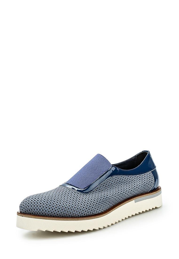 Женские ботинки Lamania 2