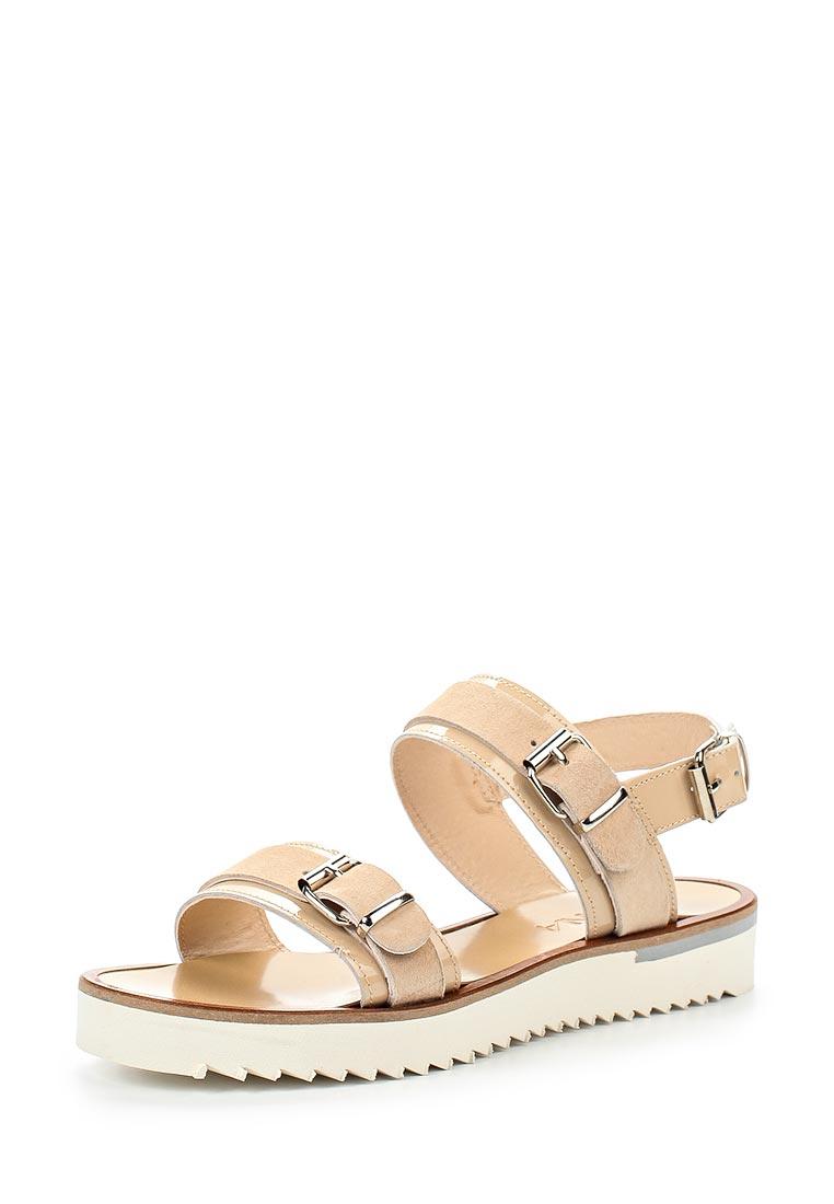 Женские сандалии Lamania 12