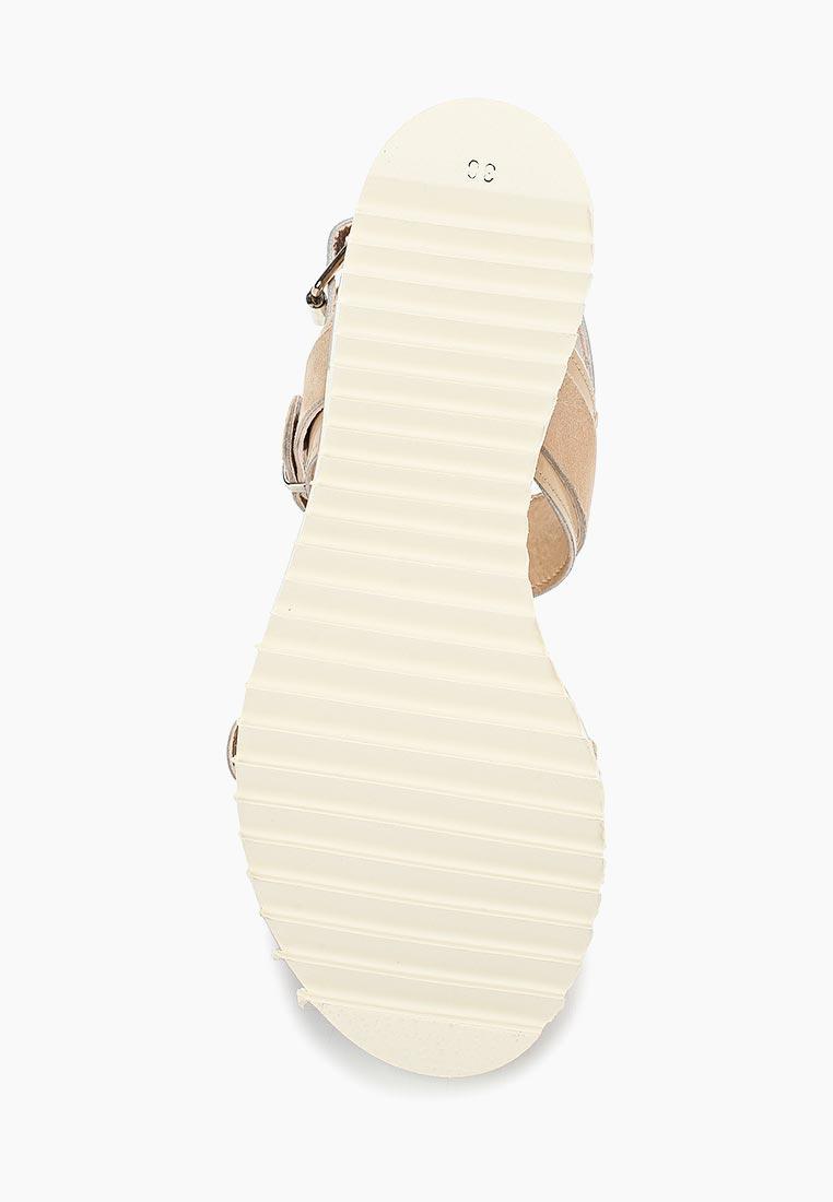 Женские сандалии Lamania 12: изображение 3