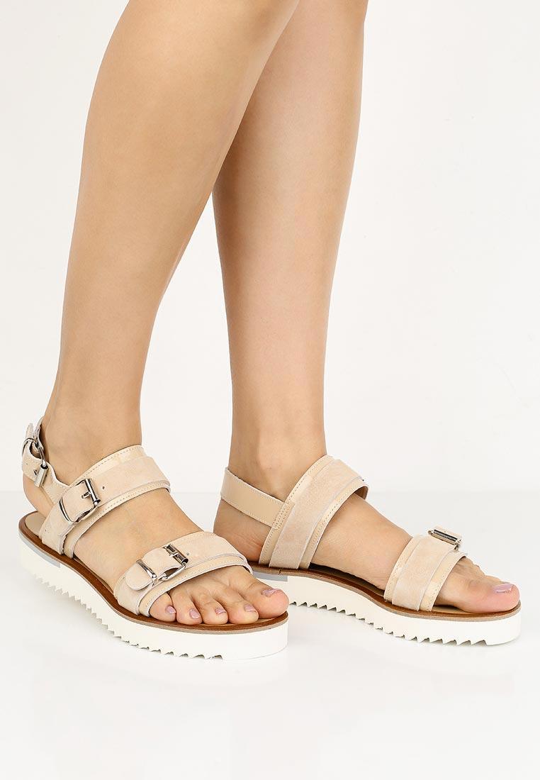 Женские сандалии Lamania 12: изображение 5