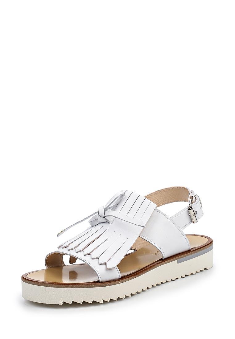 Женские сандалии Lamania 16