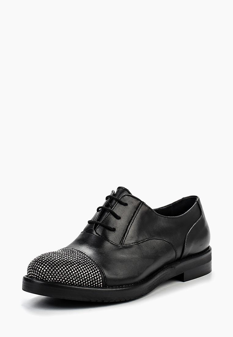 Женские ботинки Lamania KOBE