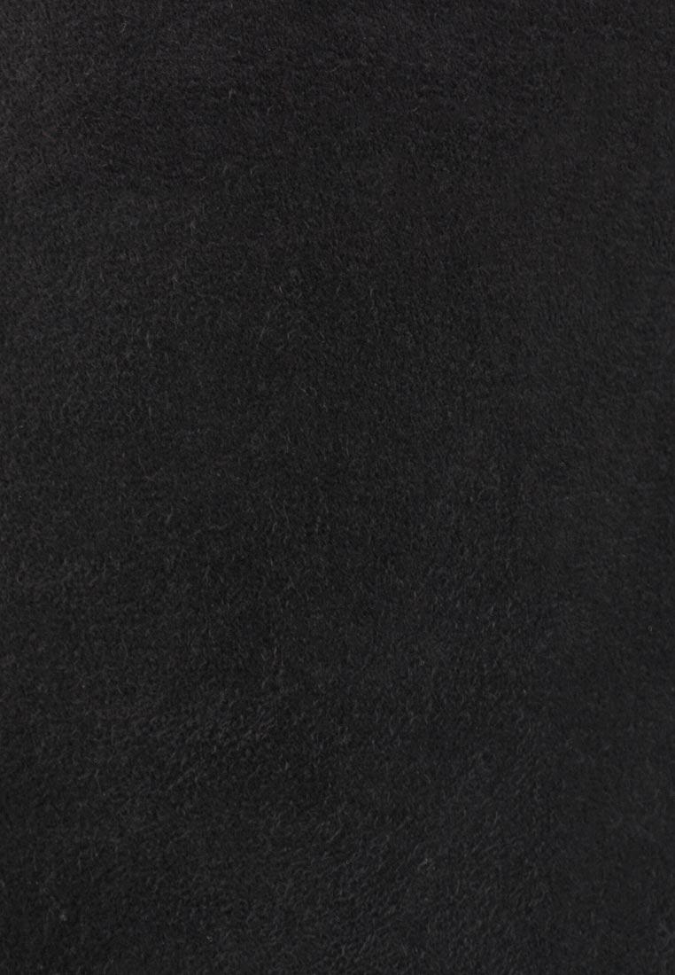Ботфорты Lamania K01-MP800: изображение 5