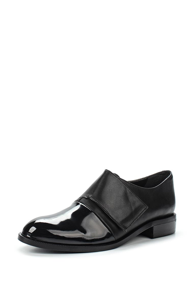 Женские ботинки Lamania F-2934