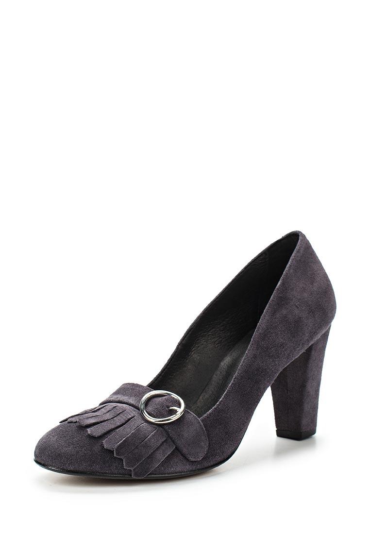 Женские туфли Lamania 321