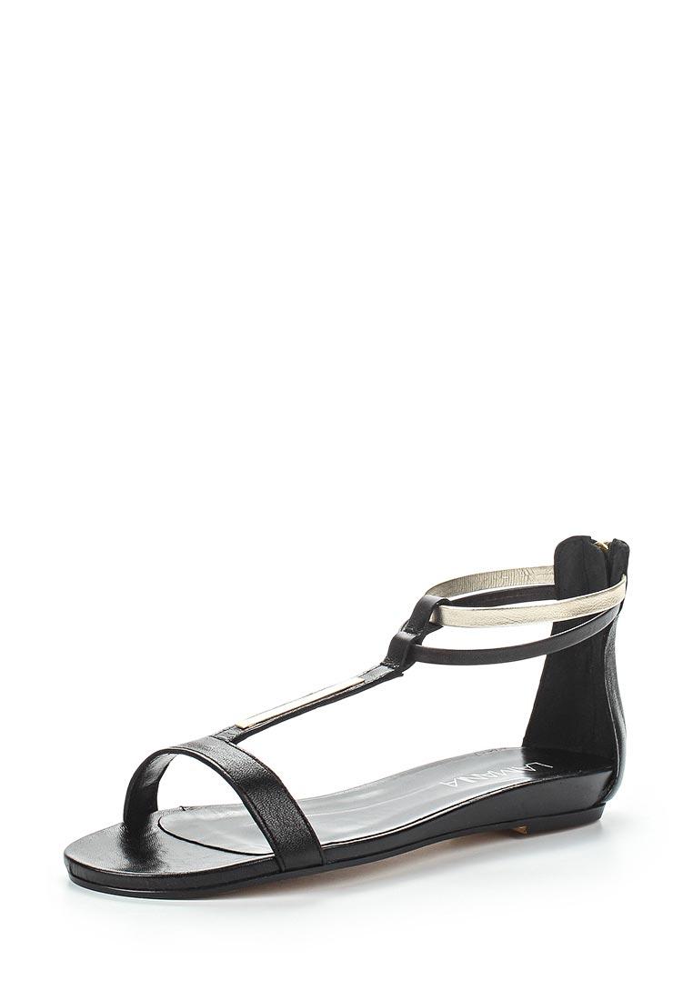 Женские сандалии Lamania F-3062