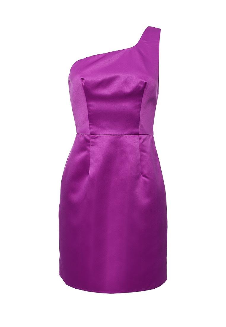 Вечернее / коктейльное платье Lamania SS16LM1012