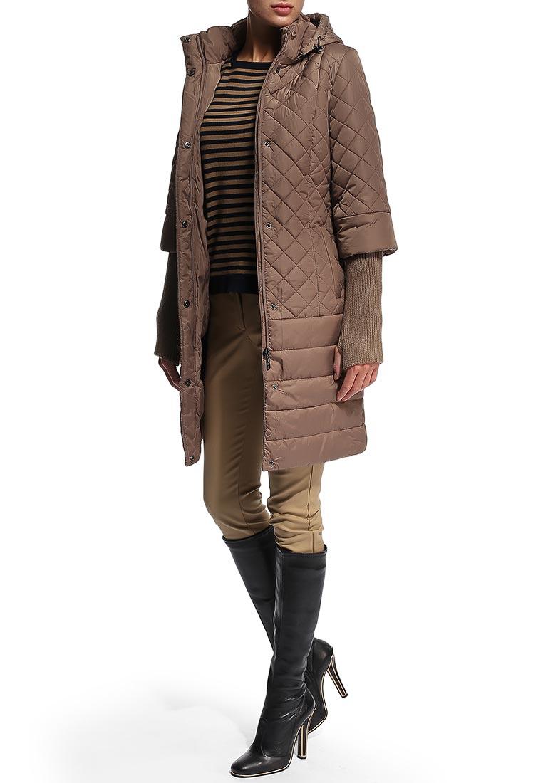 Женская Одежда Лавина Доставка
