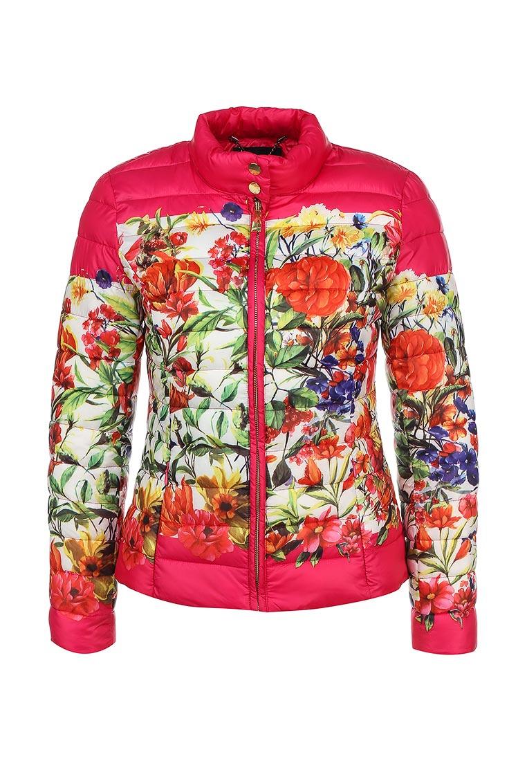 Куртка Lawine 555112