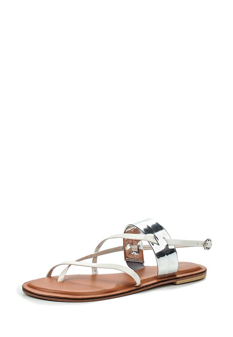 Женские сандалии Laceys London RITA SANDAL