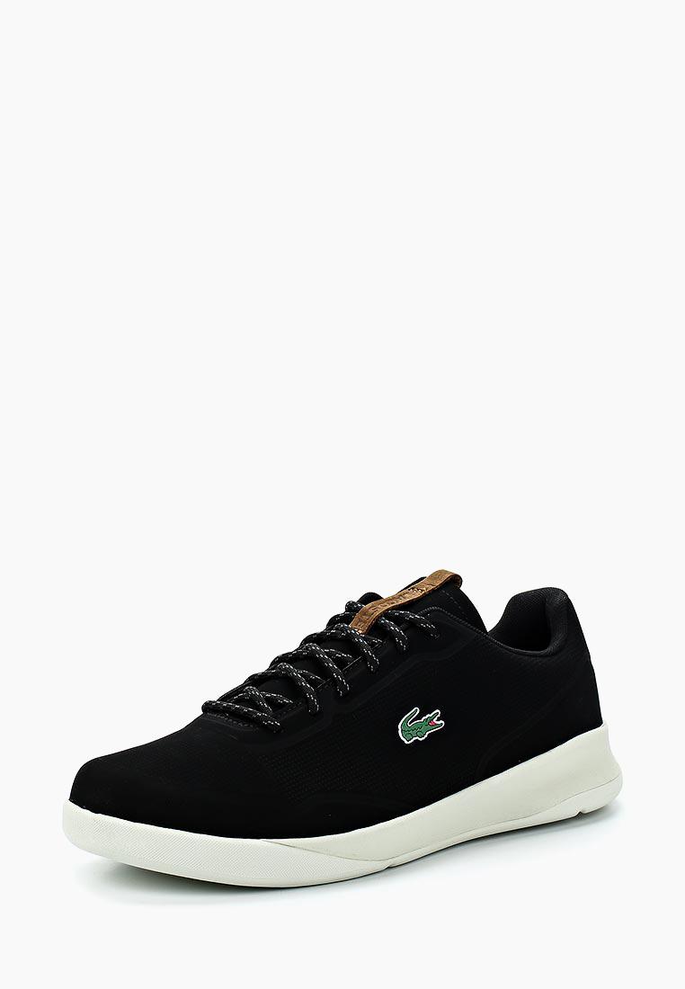 Мужские кроссовки Lacoste (Лакост) 735SPM0031454: изображение 1