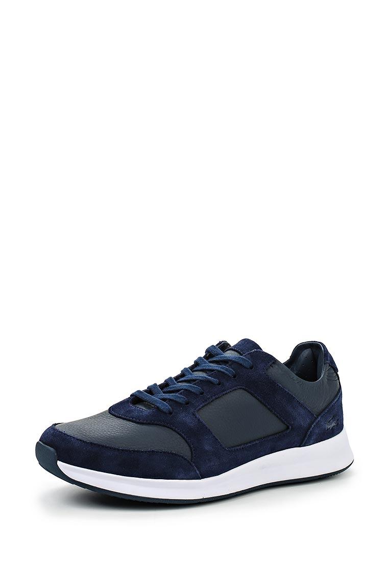 Мужские кроссовки Lacoste (Лакост) CAM0116003
