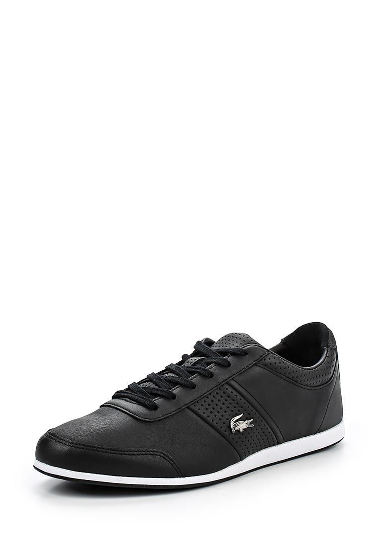 Мужские кроссовки Lacoste (Лакост) 731CAM0112024