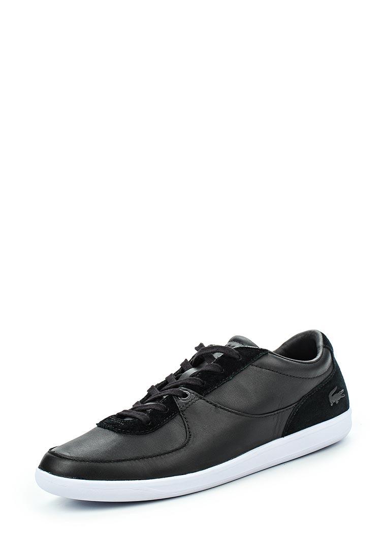 Мужские кроссовки Lacoste (Лакост) 732CAM0055024