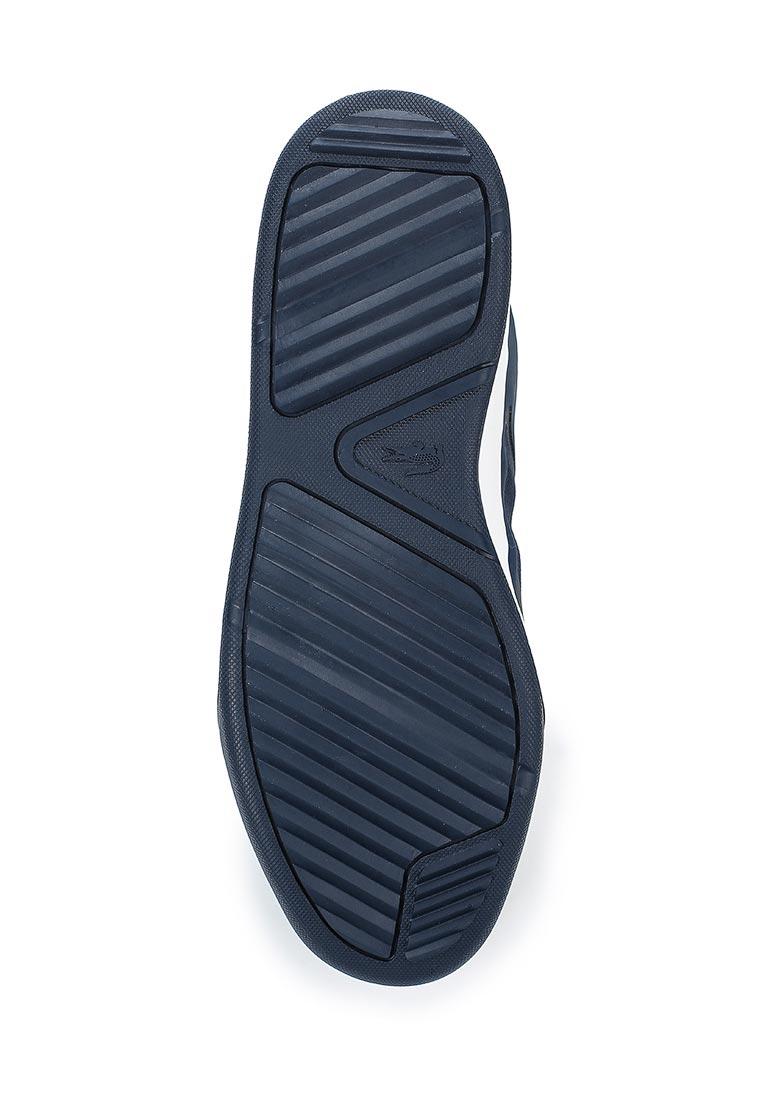Мужские кроссовки Lacoste (Лакост) 733CAM1085003: изображение 3