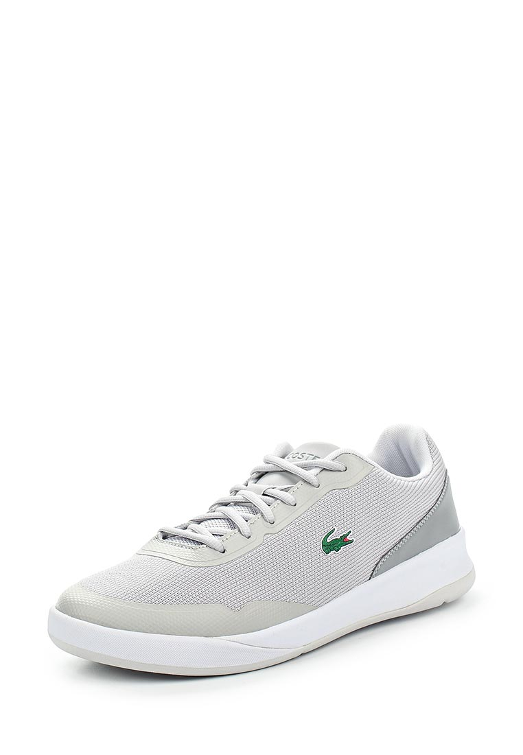 Мужские кроссовки Lacoste (Лакост) 733SPM1023334